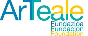 Fundación Arteale