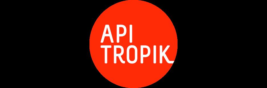 Logo Apitropik