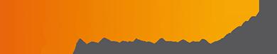 ergoactiv-logo